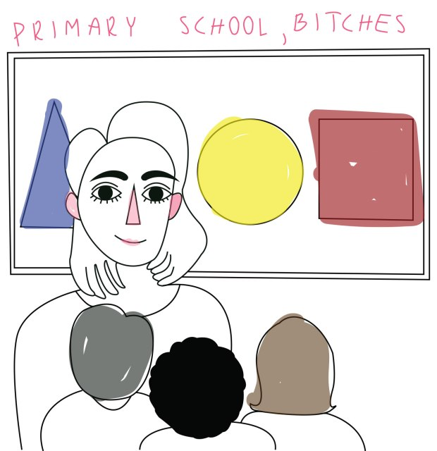 primary_web